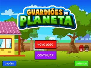 tela_guardioes